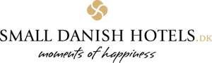 Gjerrild Kro