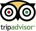 trip-advisor2